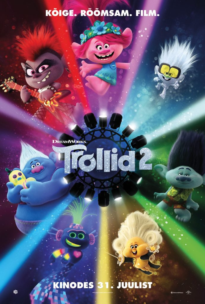 https://pamt.ee/events/animafilm-trollid-2/